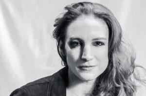 Συνέντευξη της Στεφανίας Γουλιώτη στο ΒΗΜΑ